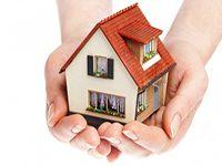 Ипотека для пенсионеров в Совкомбанке на покупку квартиры5c5b4ea596a2b