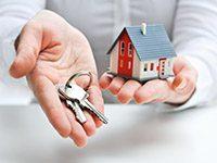 раздел ипотечной квартиры после развода5c5b4eaff1cc9