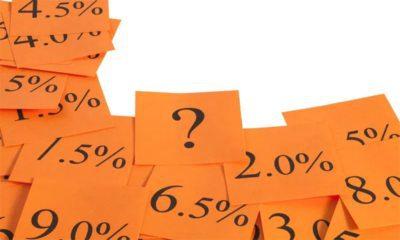 Оформите рефинансирование ипотеки в ВТБ 24, ранее полученной в другом банке, с более низкой процентной ставкой5c5b4ecb3e97e