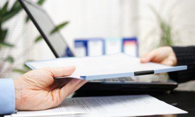 Предоставьте полный пакет необходимых документов сотруднику банка, после получения предварительного положительного решения по рефинансированию ипотеки другого банка5c5b4ecc28946