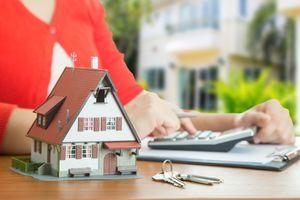 Требования к заемщику ипотеки для молодых специалистов5c5b4ee6c90cf