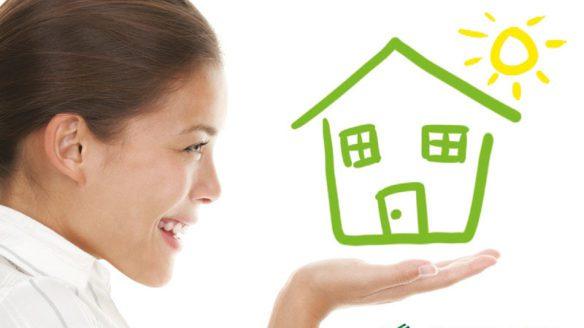 Как получить ипотечный кредит5c5b4eeac3e8b