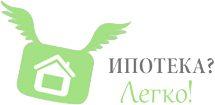 Льготная ипотека для многодетных семей5c5b4efaba899