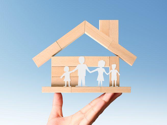 Ипотека для многодетной семьи в 2018 году. Доступные предложения5c5b4efc039eb