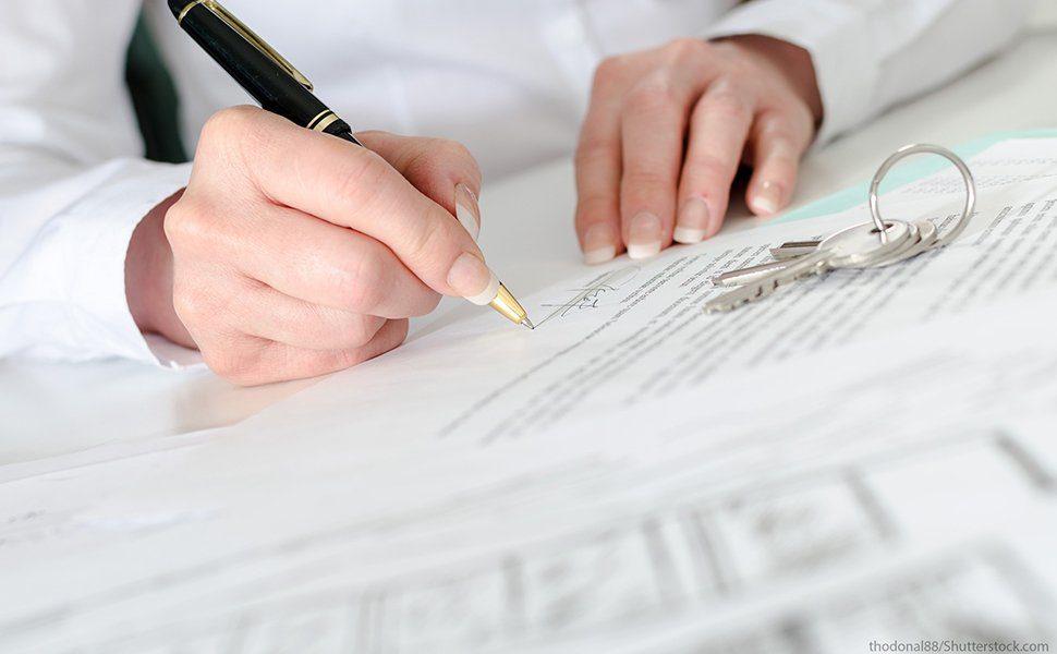 Какие требуются документы для оформления социальной ипотеки многодетным семьям?5c5b4efd3dd60