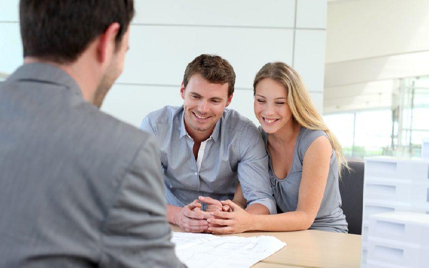 Многие банки предоставляют кредит на строительство частного дома5c5b4f44677b6