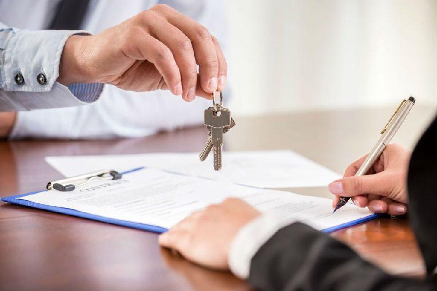 Банк предоставляет кредит на строительство дома несколькими траншами5c5b4f4579248