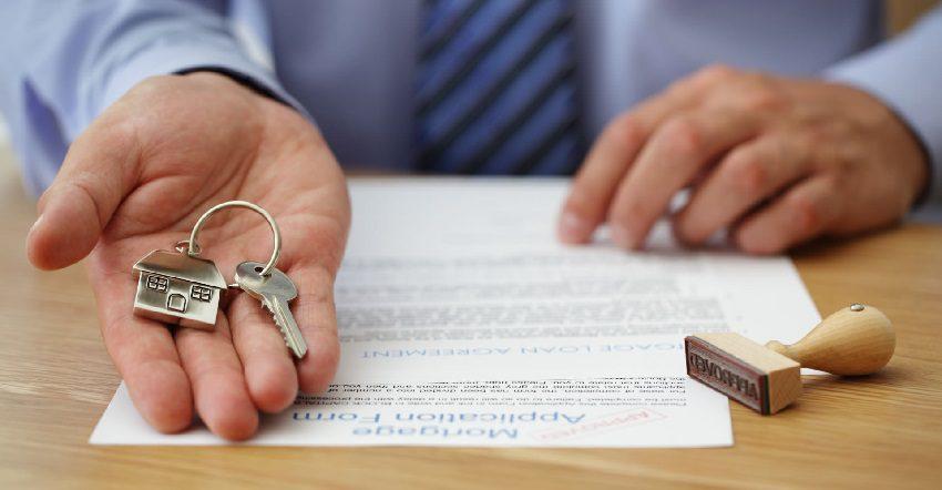Предоставленные документы тщательно проверяются банком 5c5b4f45bfd65