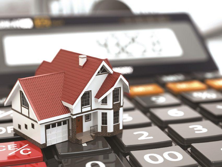 Часто берут кредит на строительство дома под залог квартиры5c5b4f463bb58