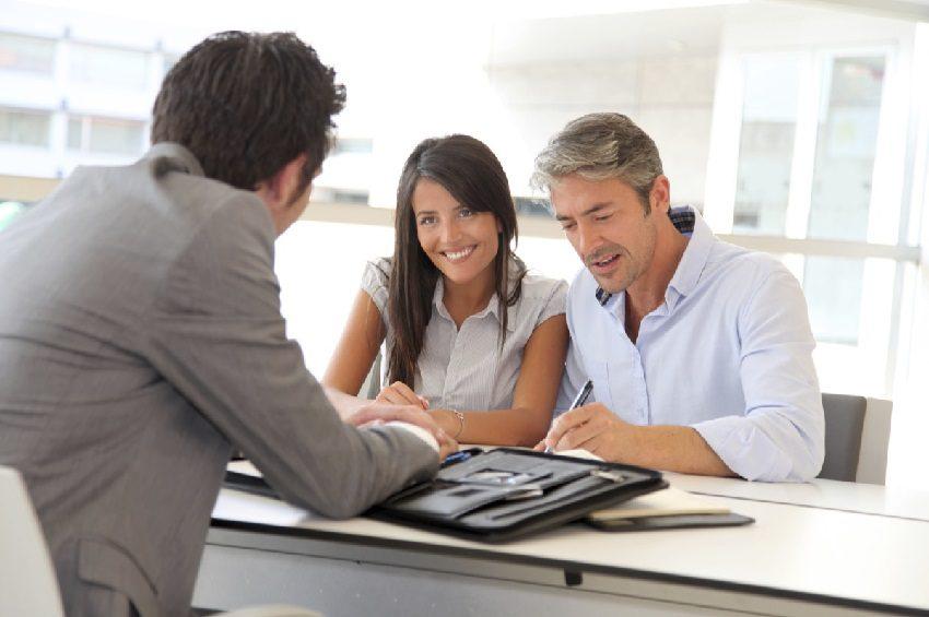 Некоторые банки предоставляют отсрочку выплат по кредиту5c5b4f46c056b