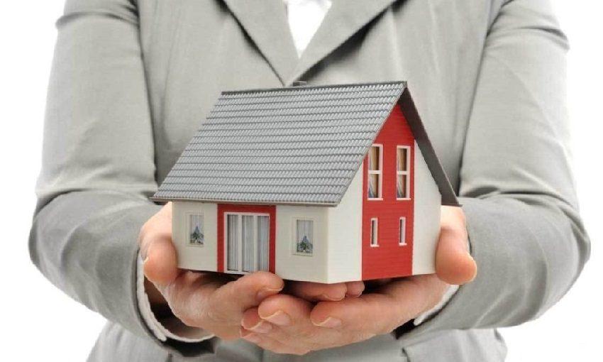 Процент зависит от периода кредитования и от суммы первого взноса 5c5b4f47131d1