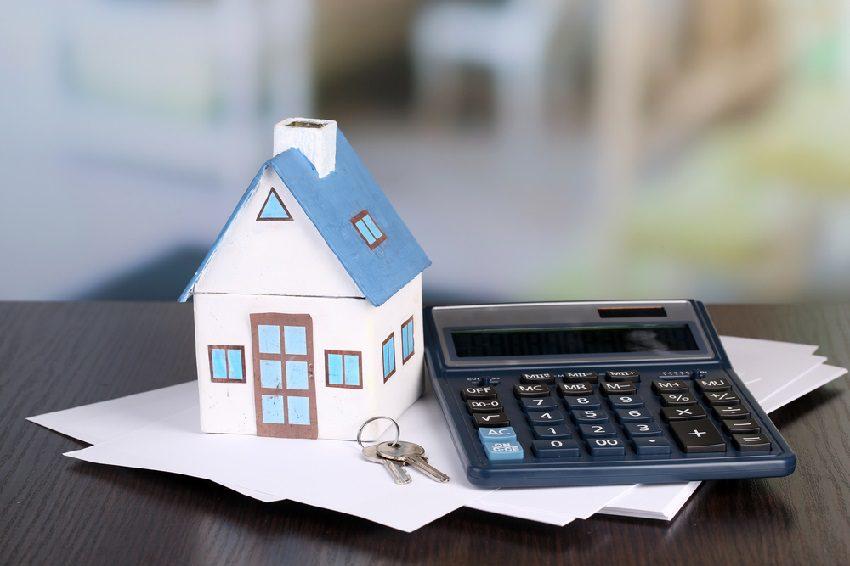 Сотрудники любого отделения Россельхозбанка помогут рассчитать кредит на строительство дома5c5b4f473828d