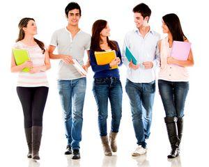 Правила оформления ипотеки молодым специалистам5c5b4f565c88b