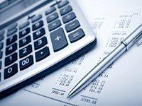 имущественный налоговый вычет при покупке квартиры в ипотеку5c5b4f56e1da8