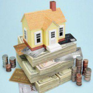 ипотечный кредит втб 245c5b4f5771120