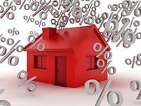 инвестторгбанк ипотека с господдержкой5c5b4f64c663a