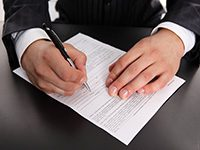 брачный договор для ипотеки5c5b4f64ecf85