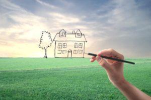Ипотека с первоначальным взносом 10%5c5b4f66c58c2