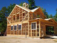 ипотека на строительство дома5c5b4f6a0e42e