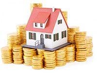 ипотека для бюджетников в 2018 году5c5b4f710615b