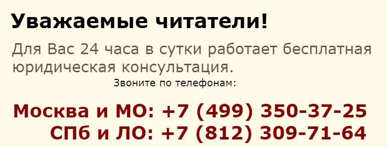 5c5b4f8ecb507
