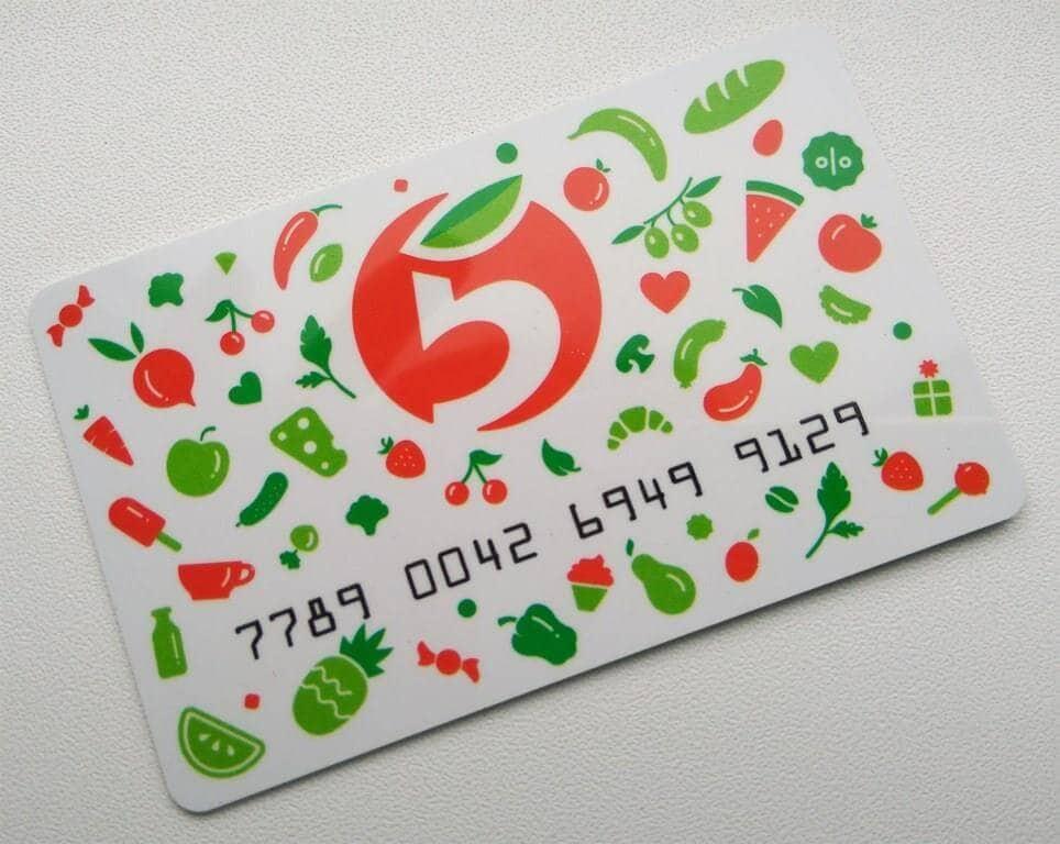 www 5ka ru card активация карты пятерочка5c5b4f9dd2a57