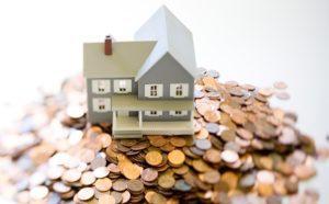 Как быстро погасить ипотеку: схемы, варианты, нюансы5c5b4fce1dac0
