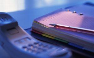 Как платить кредит если нет денег5c5b4fd217e51