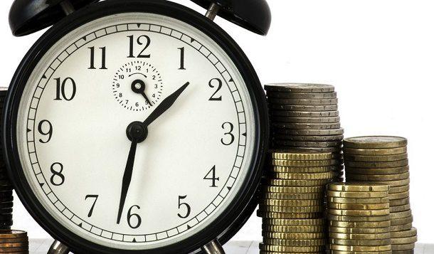 Как выплатить кредит быстрее – закрыть досрочно5c5b4fd35cf6a