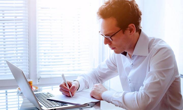 Как быстрее погасить кредит и отдать долги: советы5c5b4fd3b9a26