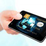Как подключить через Сбербанк Онлайн услугу Быстрый платёж5c5b4fdc14c84
