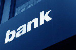 в каком банке выгоднее взять кредит5c5b5011e9f98
