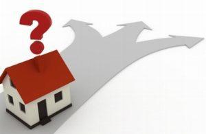 Можно ли взять ипотеку с плохой историей5c5b502f77a83