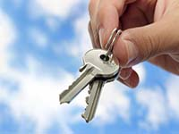 права созаемщика по ипотеке на квартиру5c5b5033084e4