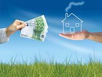 налоговый вычет по процентам по ипотеке5c5b50331151e
