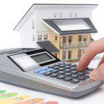 Оценка недвижимости: сколько стоит оценка квартиры для ипотеки5c5b503558fa9