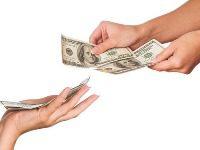 кредит по двум документам без справки о доходах5c5b505001267