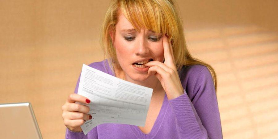 помощь в получении кредита безработным в москве5c5b50515cc47