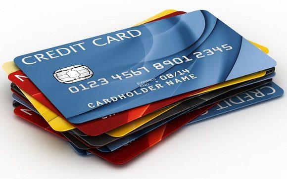 Использование кредитной карты5c5b5052d91dd