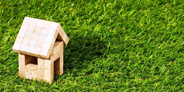 Список банков, выдающих кредит под залог недвижимости без подтверждения доходов5c5b509481882