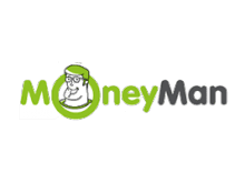 MoneyMan5c5b509cbcaab