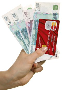 преимущества мгновенных онлайн кредитов5c5b50a383732