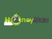 MoneyMan5c5b50a6cb731