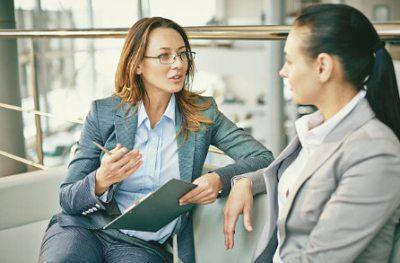 Восстановление карты в Сбербанке - это процедура, которая проходит согласование с сотрудниками банка после выяснения всех обстоятельств ее утери, блокировки или потери ПИН-кода5c5b50f9b39dc