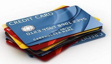 Куча карточке, пароли которых находятся на восстановлении5c5b51083a696