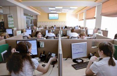 Вы можете самостоятельно создать ПИН-код, если хотите его поменять, совершив звонок в Контактный центр Сбербанка5c5b510f00452