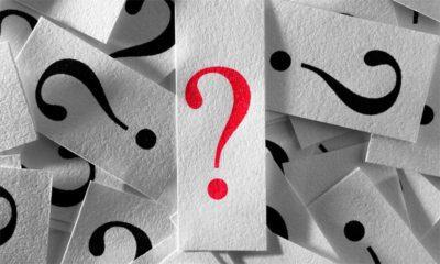 Узнать ПИН-код дебетовой или кредитной карт Почта Банка можно в специальном конверте, полученном владельцем при выпуске карты5c5b5117c90e4