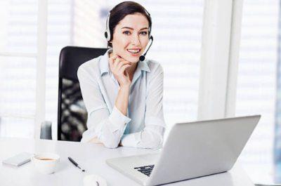 Статус заявки можно отслеживать также в онлайн-режиме или узнать о ее одобрении/отказе у сотрудников Горячей линии5c5b51a744003