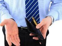 кредитные карты безработным5c5b51bbad349