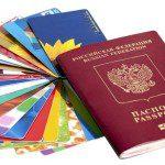 кредитная карта сбербанк по паспорту онлайн5c5b51bcb821e
